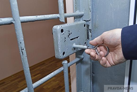 Сурский край — без наркотиков: Вынесли приговор сбытчикам синтетики