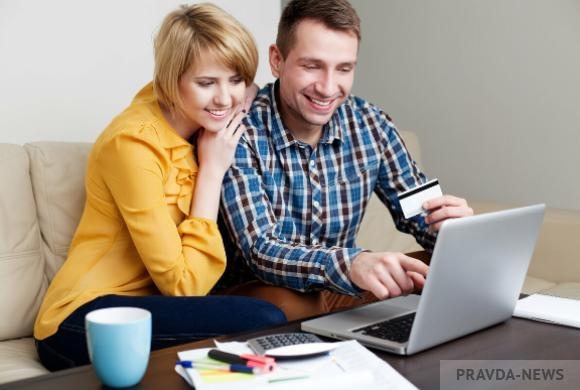 Взять кредит в мокшане взять 70000 рублей в кредит онлайн