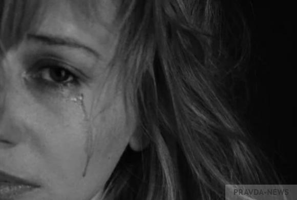 В Пензе появится социальная гостиница для жертв домашнего насилия